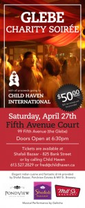 ChildHavenPromo-April27th