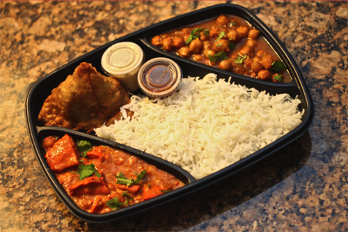 The best indian food in ottawa is now just a call away best indian food ottawa forumfinder Choice Image