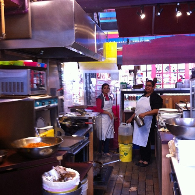 Good people of Shafali waiting for you with fresh and delicious Curry And Hurry and Tikka wrap.